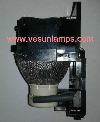 La lámpara del proyector dt01181 para proyector hitachi cp-a250nl, cp-a300n