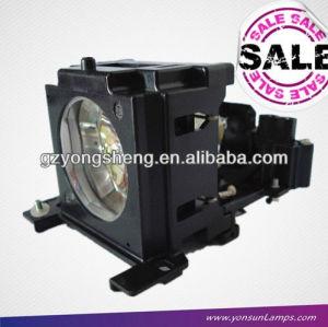 Hs200ar10-4 dt00757 hitachi projektorlampe