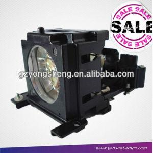 Hs200ar10-4 dt00757 hitachi proyector de la lámpara