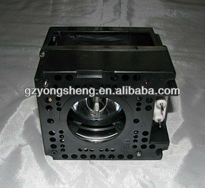 hitachi dt00031 ersatzlampe projektor lampe