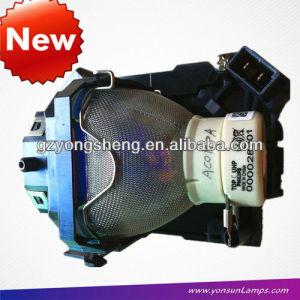 Nuevo proyector de la lámpara modelo para dt01191 cp-x2521 hitachi proyector de la lámpara