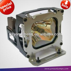 Lampe de projecteur pour hitachi dt00231 fir à cp-x958, cp-x970/w, cp-s860/w