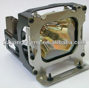 Lampe de projecteur hitachi dt00236 fit for cp-s840b, cp-s840eb, cp-s845