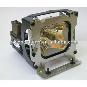 Dt00236 hitachi proyector de ajuste de la lámpara para cp-s840b, cp-s840eb, cp-s845