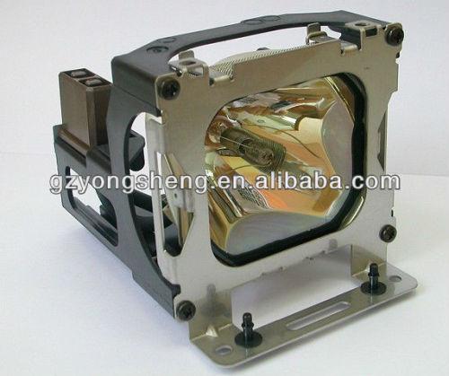 Dt00236 hitachi projektorlampe fit für cp-s840b, cp-s840eb, cp-s845