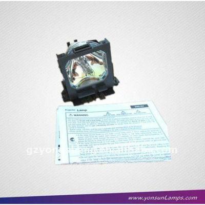 für hitachi dt00511 projektorlampe