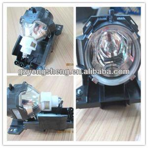 La lámpara del proyector bombilla& dt00701 para hitachi cp-hs980, cp-hx980, cp-hx990