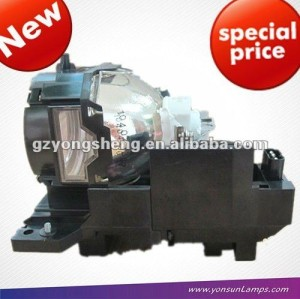 DT00871 for hitachi HCP-7100X,HCP-7600X,HCP-8000X,CP-X615