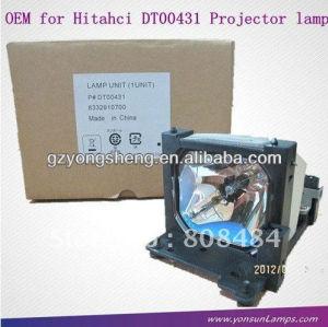 Projektorlampe hitachi dt00431, hitachi dt00431 projektor lampe