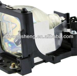 DT00301 hitachi projector lamp for hitachi CP-S220,PJ-LC2001