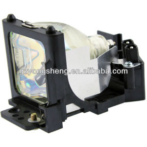 Dt00301 hitachi proyector de la lámpara para hitachi cp-s220, pj-lc2001