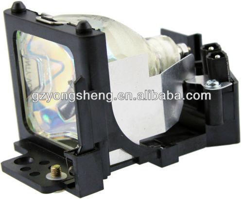 Dt00301 hitachi projektorlampe für hitachi cp-s220, pj-lc2001