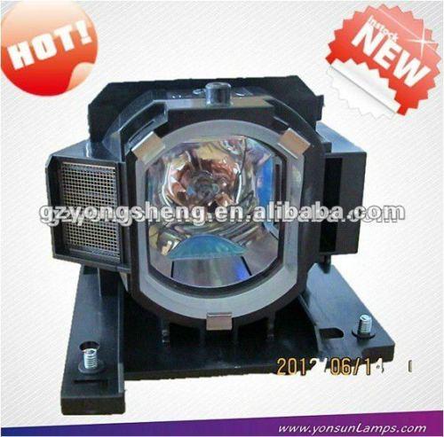 lampe hitachi dt01141 projektorlampe und Gehäuse