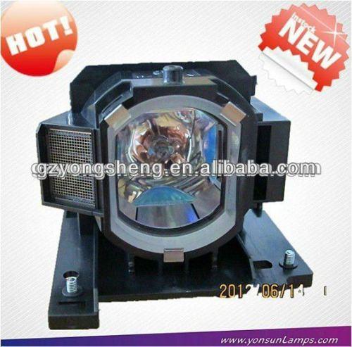 Projektorlampe dt01141 hitachi projektorlampe hitachi dt01141 cp-x2520