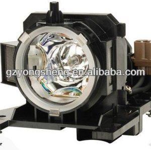 Hitachi dt00841/dt00911 lampenmodul