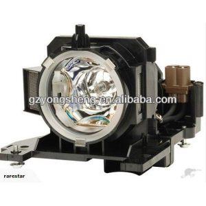 Hitachi dt00841/dt00911 módulo de la lámpara
