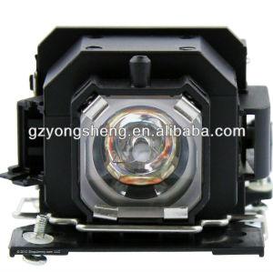 Dt00821 hitachi dt00821 projektorlampe, dt00821