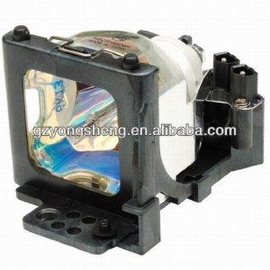 La lámpara del proyector hitachi dt00331 bombilla del proyector, dt00331