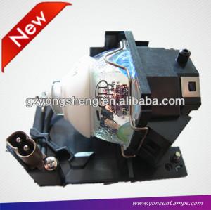 hitachi dt01141 projektorlampe