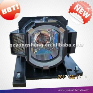 projector lamp DT01171 Hitachi CP-WX4021N,HCP-5000X,HCP-4060X