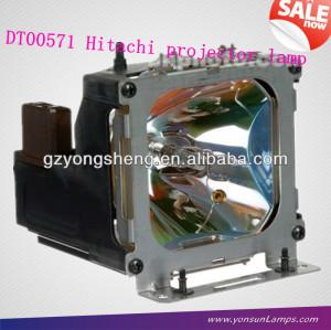 Projektorlampe hitachi cp-x870 dt00571