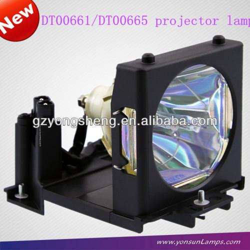 Für hitachi dt00661 projektorlampe fit zu pj-tx100/w, hdpj52, edpj32