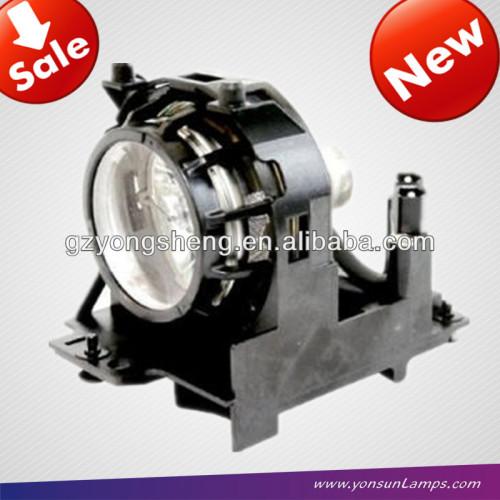 Original hitachi projektorlampe dt00621 fit zu cp-s235/w, hs900
