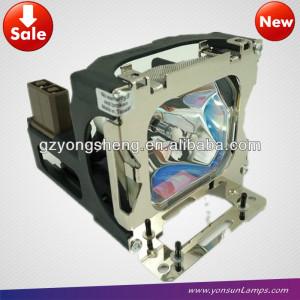 Para dt00205 hitachi proyector de la lámpara uhp150w 1.3 p22