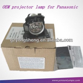 For Hitachi DT00841 projector lamp CP-X417 projector original