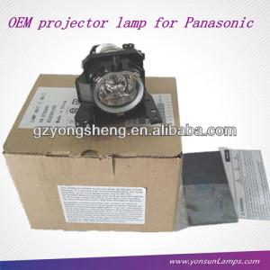 Para hitachi dt00841 lámpara del proyector proyector cp-x417 original