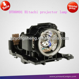 Hitachi DT00891 projector lamp fit for HCP-A8,CP-A100,ED-A100,ED-A110