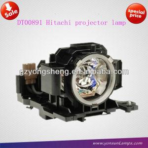 Hitachi proyector dt00891 ajuste de la lámpara para hcp-a 8, cp-a100, ed-a100, ed-a110