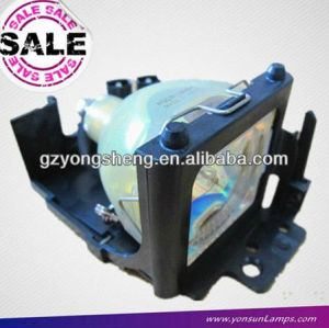 Dt00401 hitachi cp-hs1000, s3170/s3170a/x3280/x3280at projektorlampe