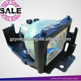Hitachi dt00401 cp-hs1000, s3170/s3170a/x3280/x3280at lámpara del proyector