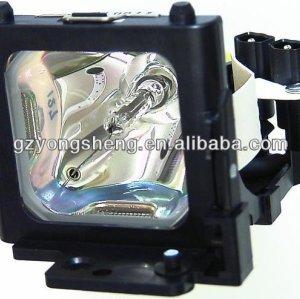 Für hitachi dt00301 projektorlampe, dt00301