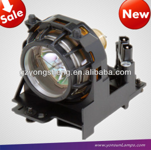 Dt00581 projektorlampe hs120ar10-2 für hitachi cp-s210/f/t/w, cp-hs800, pj-lc5/w