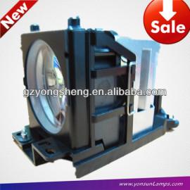 3m. X68, x75, x68d, x75c lámpara del proyector 3m. 78-6969-9797-8/dt00691