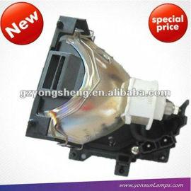 Ep8790lk/dt00531 lámpara del proyector para 3m mp8790