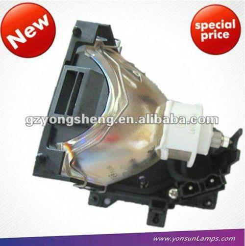 Ep8790lk/dt00531 projektorlampe für 3m mp8790
