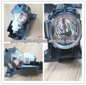 Hitachi dt00701 lampe für 3m. S15, s15i, x15, x15i, x18c projektor