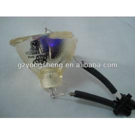 La bombilla del proyector hitachi dt00751/78-6969-9875-2 aptos para 3m. X71c, cl60x, ex60e
