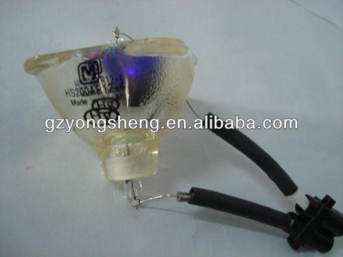 Projektor lampe hitachi dt00751/78-6969-9875-2 fit für 3m. X71c, cl60x, ex60e