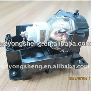 78-6969-9893-5/dt00771 projektorlampe für 3m. X90, x90w, pl90x