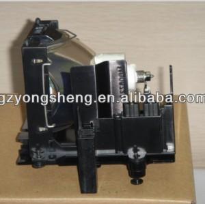 Original projektorlampe dt00601 für hitachi cp-hx6300, cp-hx6500/a, cp-hsx8500