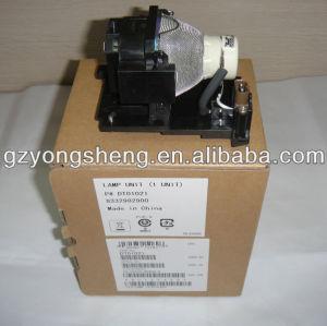 100% oem projektorlampe dt01021/3m. 78-9236-7712-0/3m. 78-6972-0008-3
