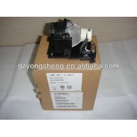 100% oem lámpara del proyector dt01021/3m. 78-9236-7712-0/3m. 78-6972-0008-3