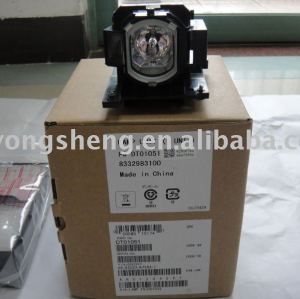Hitachi projektor lampe dt01051 für hcp-4000x lampe