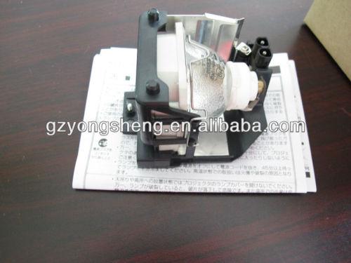 Hitachi projektorlampe dt0067 fit für cp-s335