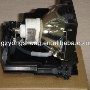100% oem projektorlampe dt00601 fit für cp-hx6300