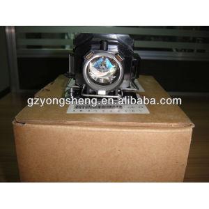 Hitachi proyector de la lámpara para dt00821 cp-x264